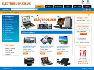 Thiết kế website kinh doanh là xu thế tất yếu