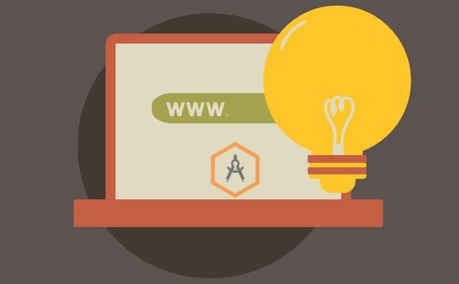 Website là chìa khóa thành công