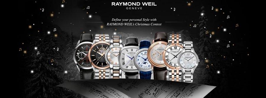Thiết kế website bán đồng hồ chất lượng cao, đẳng cấp