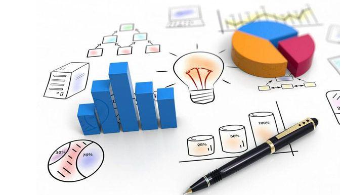 Dịch vụ thiết kế website theo yêu cầu của khách hàng