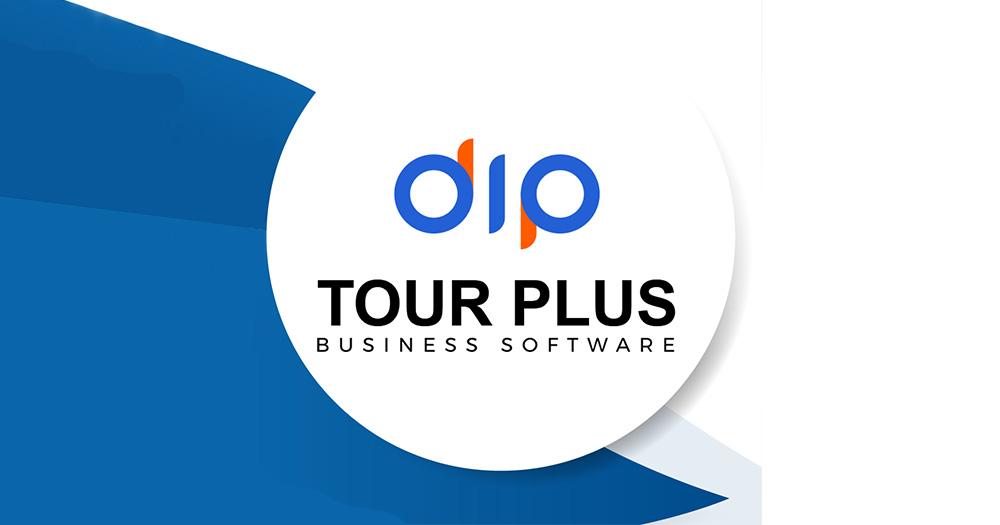 Tour Plus