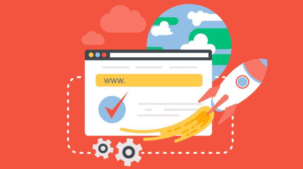 Tổng hợp cách tăng tốc website wordpress tốt nhất hiện nay